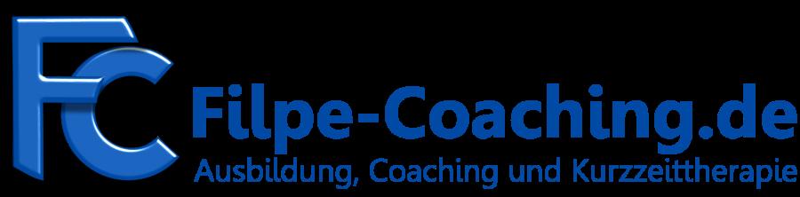 Filpe-Coaching